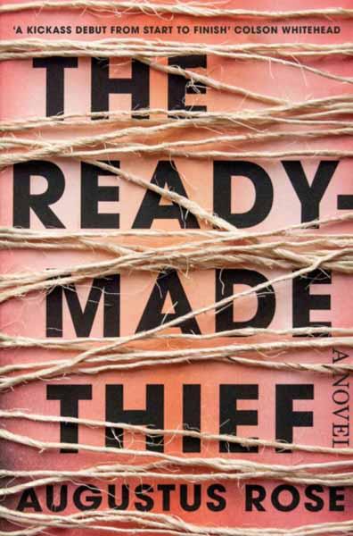 The Readymade Thief kitlee40100quar4210 value kit survivor tyvek expansion mailer quar4210 and lee ultimate stamp dispenser lee40100