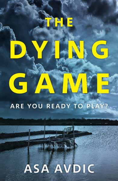 The Dying Game a new lease of death