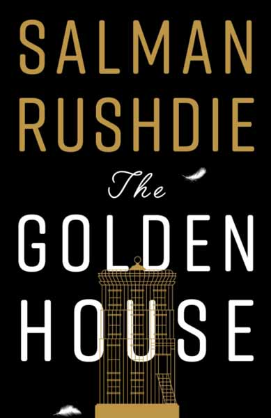 The Golden House rollason j barack obama the story of one man s journey to the white house level 2 сd