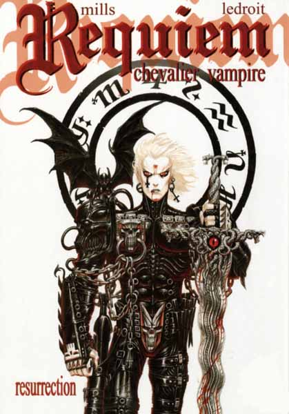 Requiem Vampire Knight Vol. 1 casio mtp e304gbl 2a
