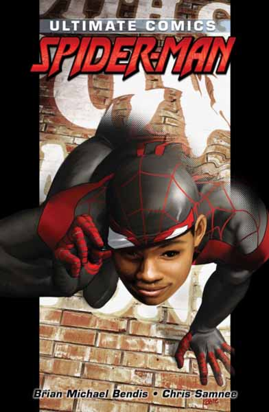 Ultimate Comics Spider-Man Vol.2: Scorpion dugald stewart the philosophy of the active and moral powers of man vol 2