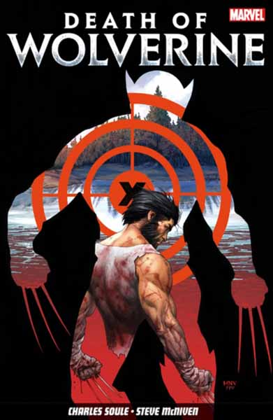 Death Of Wolverine wolverine and the x men volume 2 death of wolverine