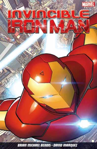 Invincible Iron Man Volume 1 the lotus of brahma volume i porphyrins and the biological universe