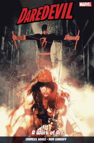 Daredevil Back In Black Vol. 2 wood dick original daredevil arch vol 1
