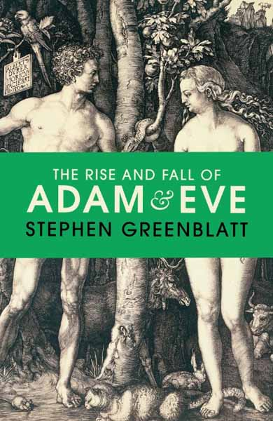 The Rise and Fall of Adam and Eve w craig reed the 7 secrets of neuron leadership what top military commanders neuroscientists and the ancient greeks teach us about inspiring teams