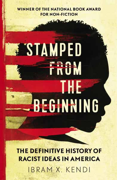 Stamped from the Beginning in the shadow of du bois – afro–modern political thought in america
