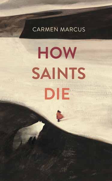 How Saints Die the all saints day lovers
