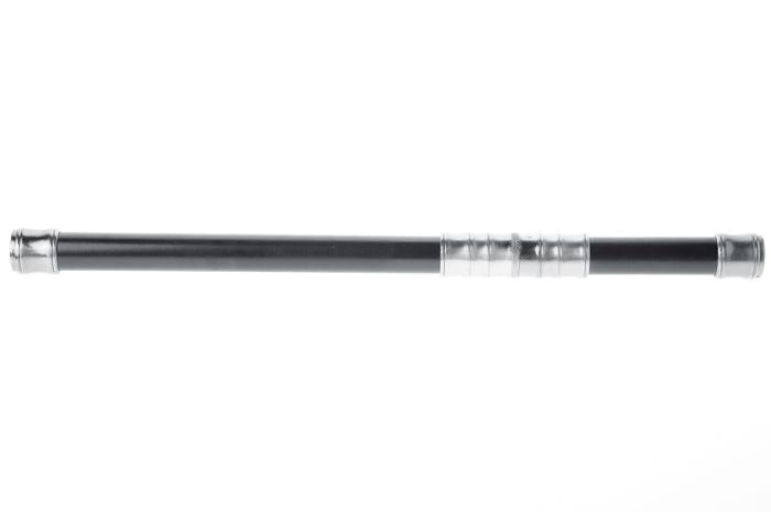 Сувенирное оружие Кинжал. Гифтман. 810452248203Сувенирное оружие Кинжал. Китай. Металл, пластик. Длина 49 см. Сохранность хорошая.
