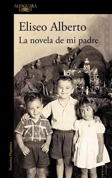 La Novela De Mi Padre nh madrid paseo de la habana ex nh la habana 4 мадрид