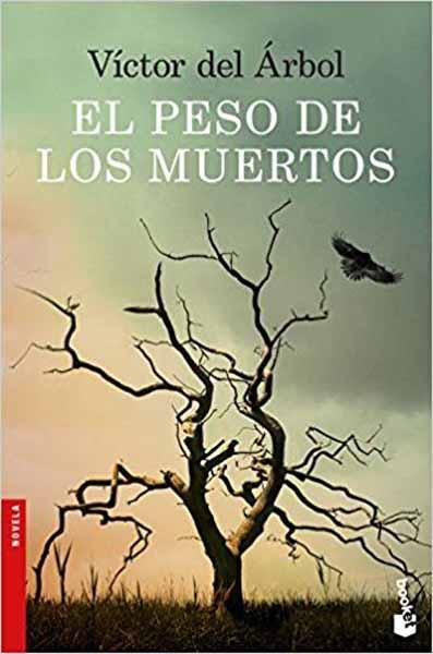 все цены на El Peso De Los Muertos