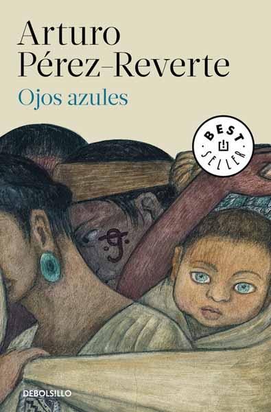 цена на Ojos Azules