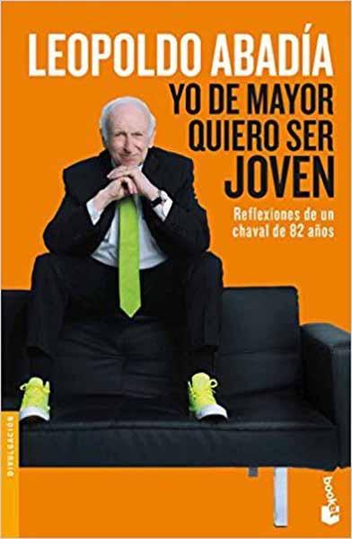 Yo De Mayor Quiero Ser Joven sexy v neck bare shoulder casual shirt dark gray