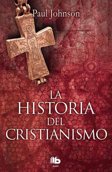 Historia Del Cristianismo los dias del arcoiris