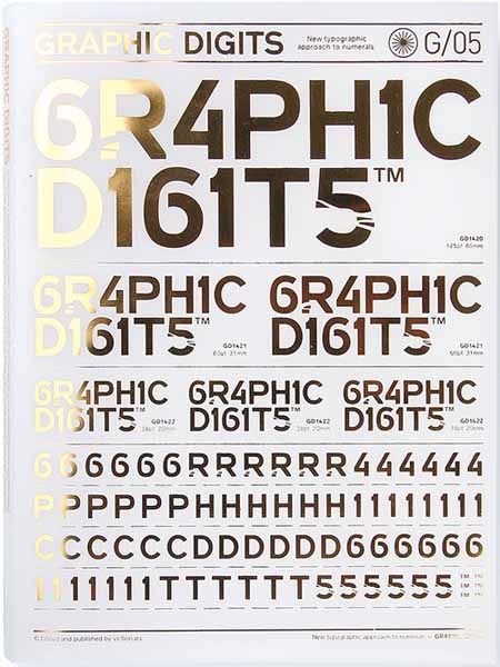 Graphic Digits the graphic designer s guide to portfolio design