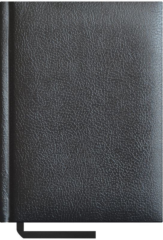 OfficeSpace Ежедневник Ariane недатированный 160 листов цвет черный1737178Обложка ежедневника OfficeSpace Ariane изготовлена из высококачественного переплетного материала с поролоновой прослойкой, цвет обложки - зеленый. Подходит для всех видов полиграфического тиснения. Внутренний блок состоит из 160 листов офсетной бумаги в линейку плотностью 70 г/м2, печать блока в 2 краски, справочный материал.На форзацах географические карты России и Мира.Удобная закладка-ляссе и перфорированные уголки. Формат А6.