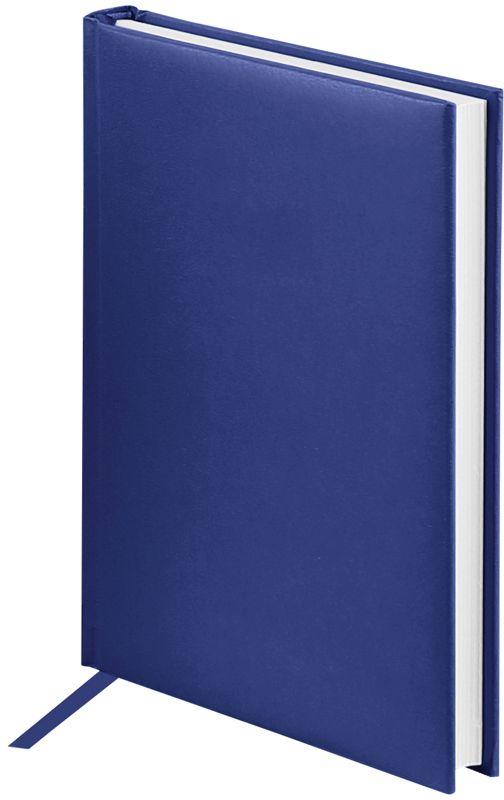 OfficeSpace Ежедневник Ariane недатированный 160 листов цвет синий En5_12431En5_12431Обложка ежедневника OfficeSpace Ariane изготовлена из высококачественного переплетного материала с поролоновой прослойкой, цвет обложки - зеленый. Подходит для всех видов полиграфического тиснения. Внутренний блок состоит из 160 листов офсетной бумаги в линейку плотностью 70 г/м2, печать блока в 2 краски, справочный материал. На форзацах географические карты России и Мира. Удобная закладка-ляссе и перфорированные уголки.Формат А5.
