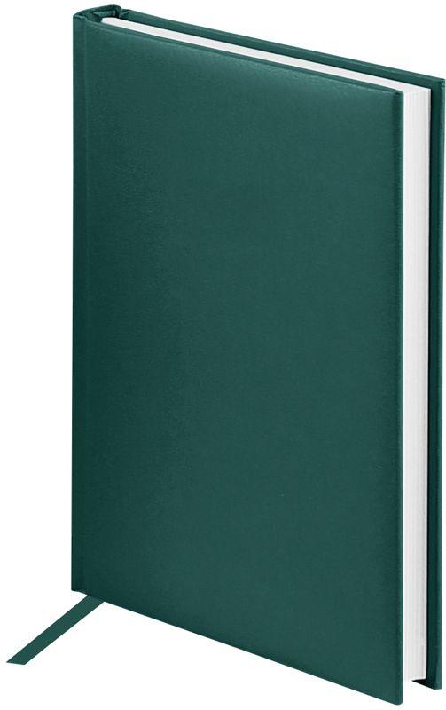 OfficeSpace Ежедневник Ariane недатированный 160 листов цвет зеленыйEn5_12437Обложка ежедневника OfficeSpace Ariane изготовлена из высококачественного переплетного материала с поролоновой прослойкой, цвет обложки - зеленый. Подходит для всех видов полиграфического тиснения. Внутренний блок состоит из 160 листов офсетной бумаги в линейку плотностью 70 г/м2, печать блока в 2 краски, справочный материал. На форзацах географические карты России и Мира. Удобная закладка-ляссе и перфорированные уголки.Формат А5.