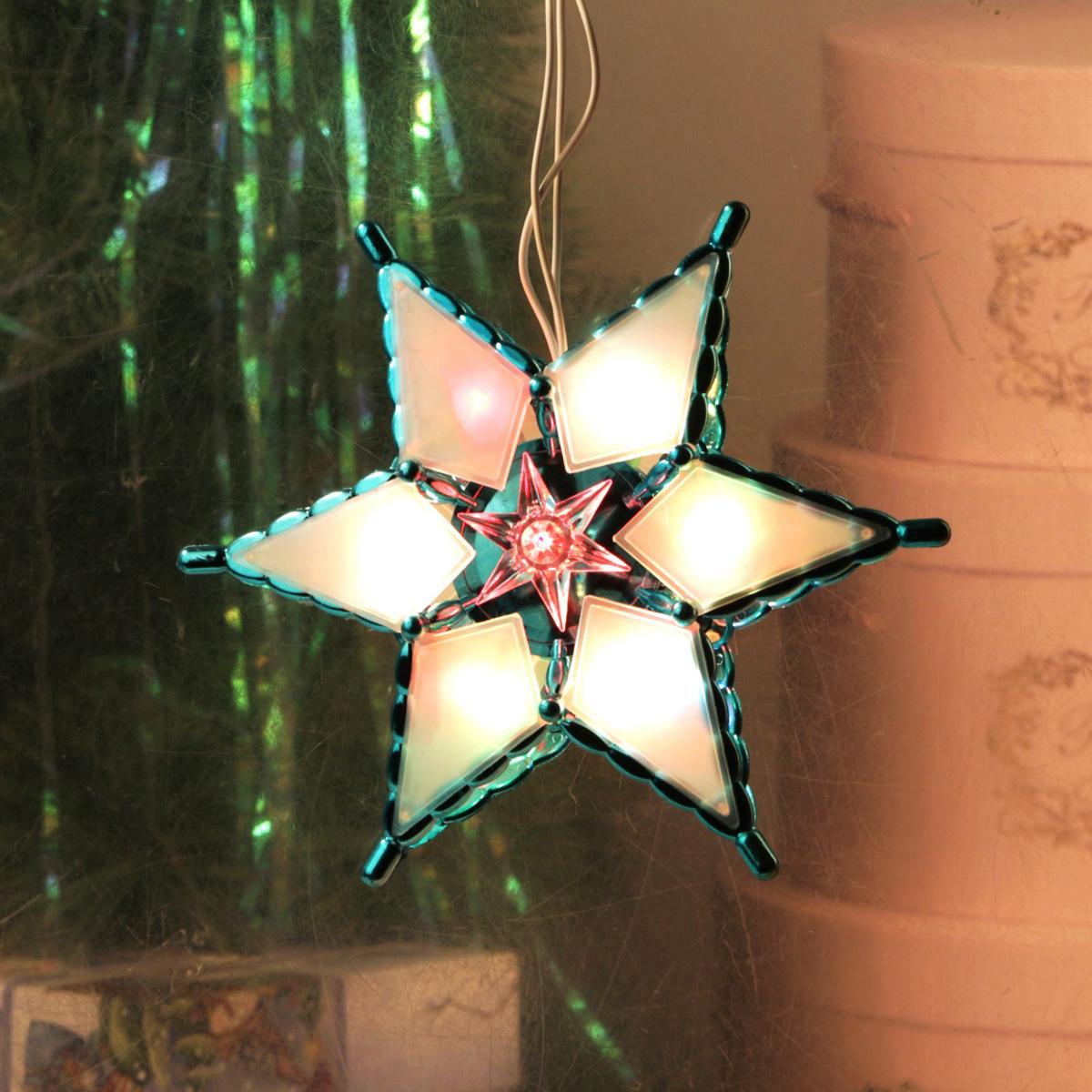Фигурка новогодняя Luazon Звезда, диаметр 20 см2314968Невозможно представить себе современный мир без электроприборов.Благодаря качественным материалам и работе дизайнеров они способны сделатьнашу жизнь комфортнее и порадовать глаз. Прекрасный выбор, если вынаходитесь в поиске товара, который идеально впишется в ежедневную жизнь ипрослужит долго.