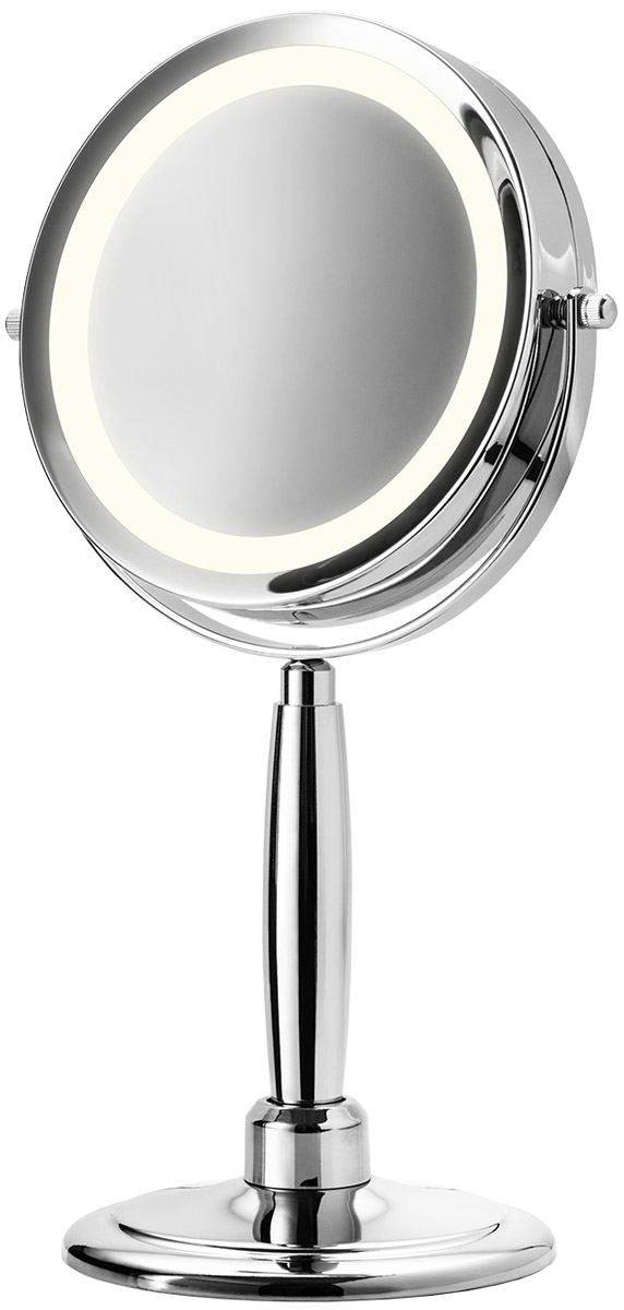 Medisana Зеркало косметическое CM 845 зеркала