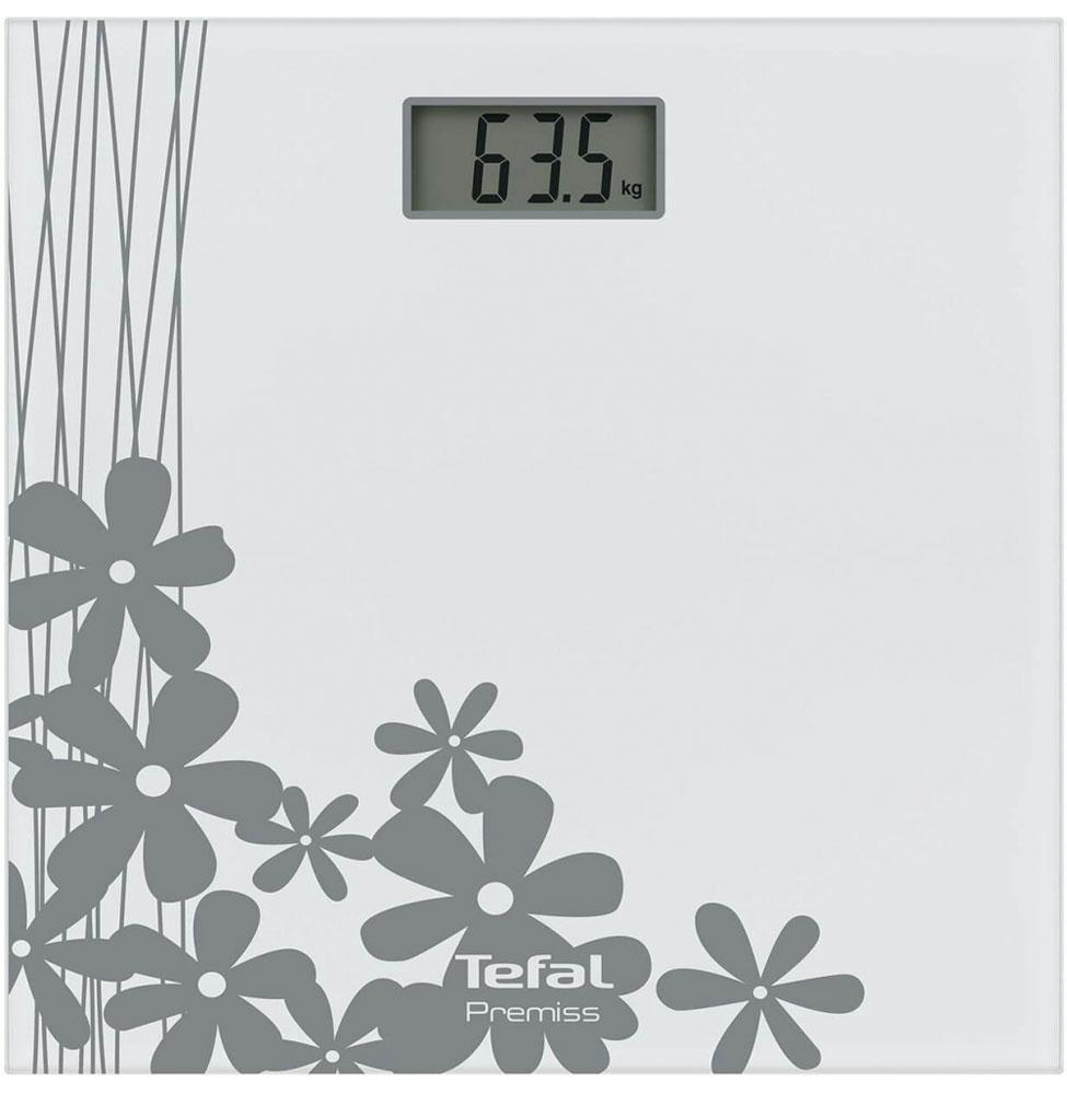 Tefal PP1070V0 весы напольные - Напольные весы