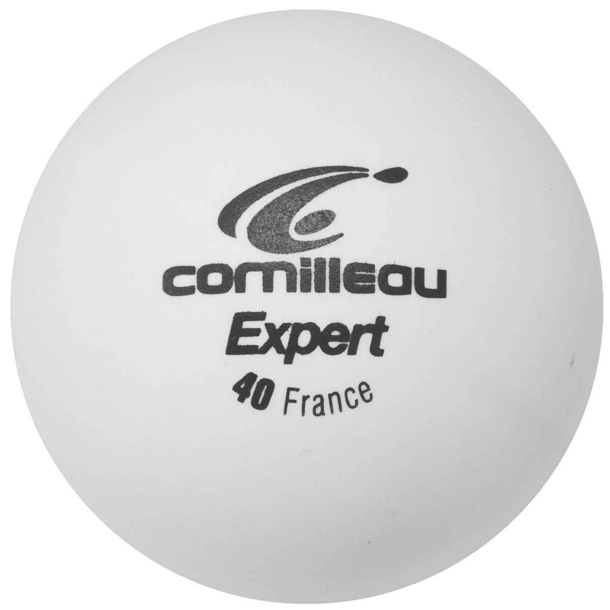 Мяч для пинг-понга Cornilleau