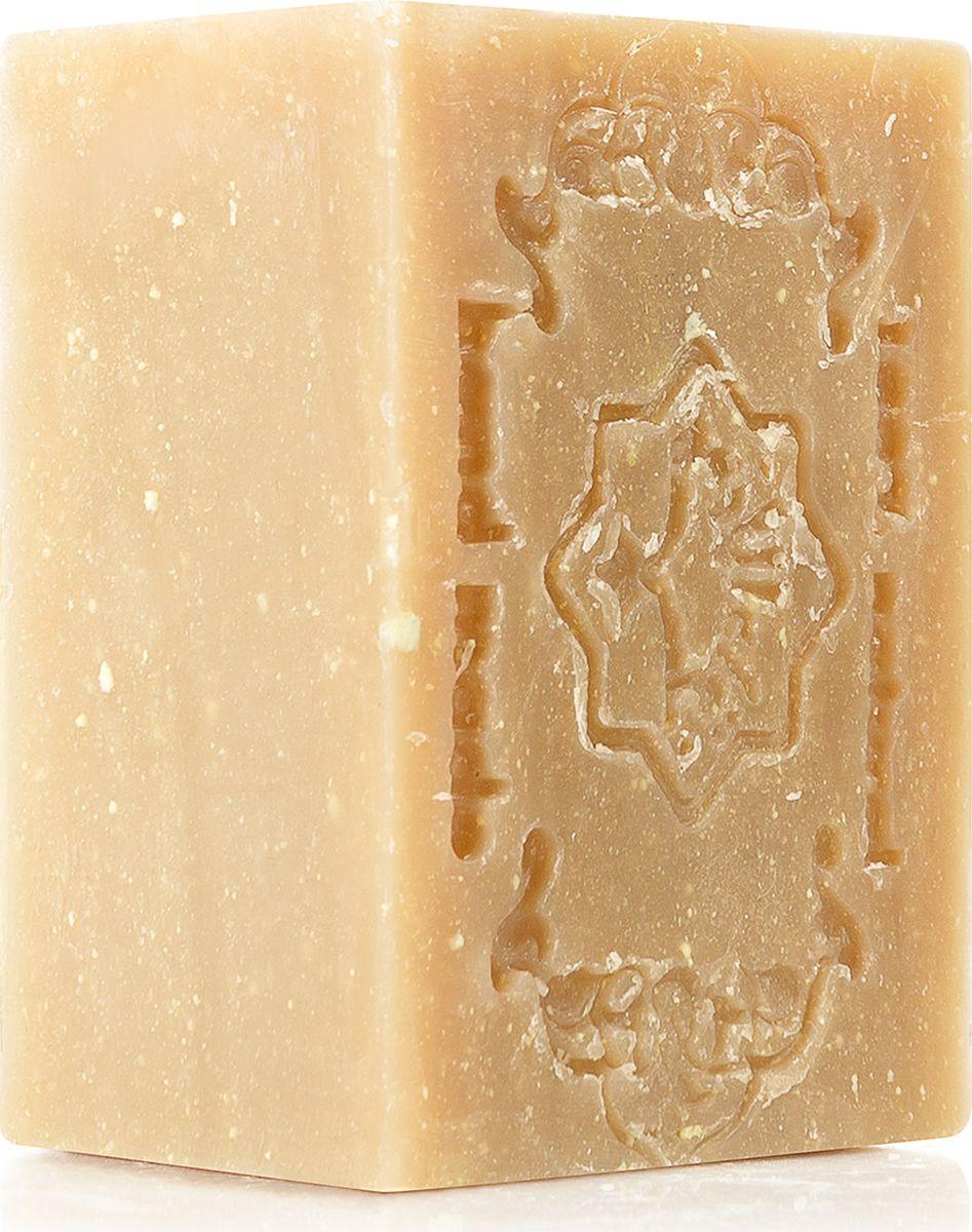 Зейтун Натуральное оливково-лавровое мыло Премиум №8 с серой, для проблемной кожи, 110 гZ1006Сера – элемент вулканического происхождения, незаменимый в средствах для поддержания здоровья и красоты: его чудодейственное влияние на кожу, склонную к появлению воспалений и сыпи, было известно еще в древних цивилизациях.Алеппское серное мыло Зейтун №8 – это лучшее натуральное очищение проблемной кожи без пересушивания и блокирования сальных желез: оно обладает широким спектром действия, эффективно от угревой сыпи, акне, фурункулеза, комедонов, экзем, а также помогает при перхоти и зуде кожи головы.В то время как сера ликвидирует очаги воспалений и внешние несовершенства, омыленные растительные масла оливы и кокоса мягко очищают поры, вымывают загрязнения и бактерии, а экстракт ромашки бережно успокаивает, смягчает и регенерирует. В результате кожа приобретает гладкость, спокойный и здоровый цвет.Компоненты:СераЭкстракт ромашкиОмыленные масла (оливковое, кокосовое)