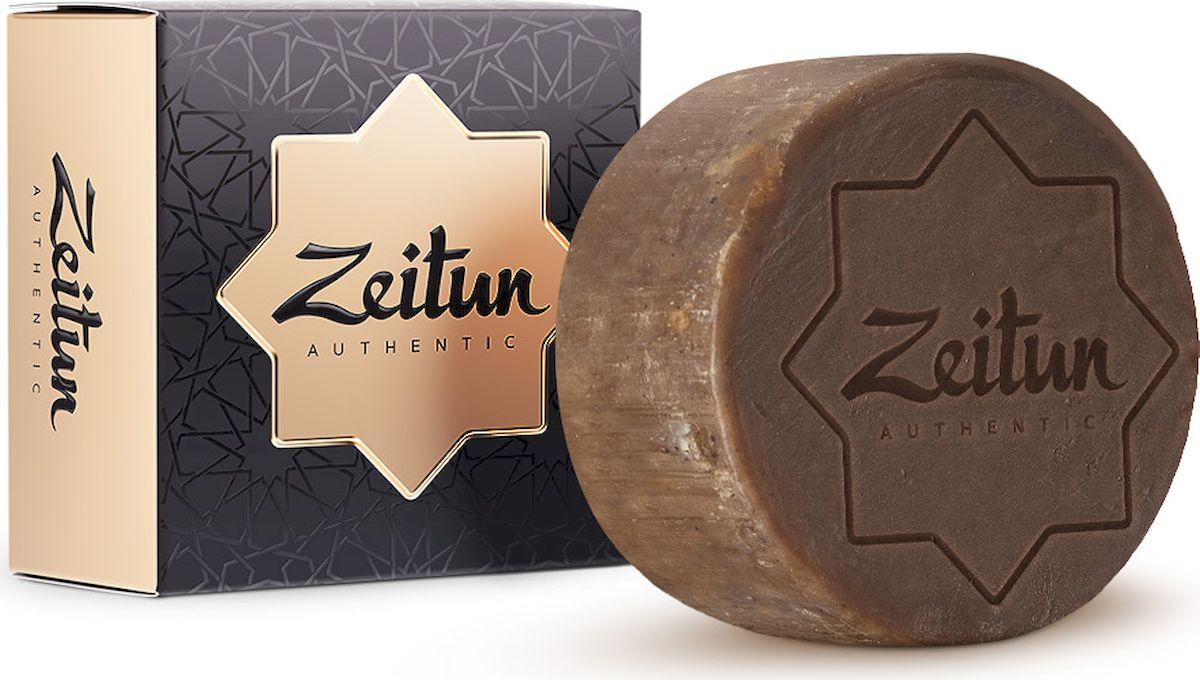 Зейтун Мыло Премиум №11 Шоколад, 110 гZ1009Хорошо увлажняет и тонизирует кожу, оказывает прекрасный ароматерапевтический эффект — улучшает настроение. Даже банальное мытье рук с шоколадным мылом делает вашу жизнь слаще.