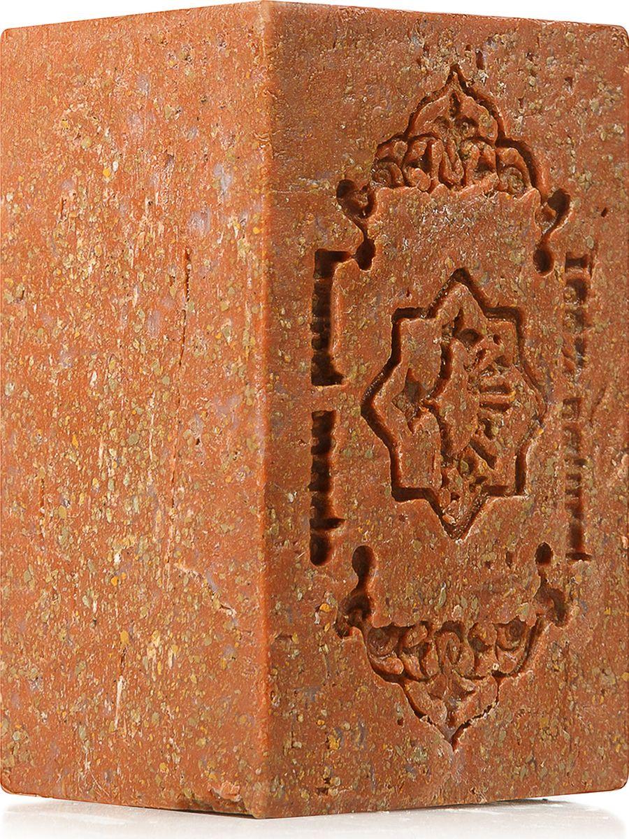 Зейтун Мыло Премиум №13 с глиной, для жирной и проблемной кожи, 250 гZ1011/Z1013Эксклюзивное натуральное мыло Зейтун глина, содержащее в своём составе 75% уникальной глины Байлун, в которой присутствуют в разном количестве почти все элементы таблицы Менделеева.Глина известна с древнейших времен и использовалась людьми для гигиены и очищения своего тела задолго до появления мыла Глина Байлун обеспечивает мягкий микромассаж тканей организма, способствует омолаживанию клеток кожи, обладает прекрасными очищающими и противовоспалительными свойствами.Благодаря тому, что глина идеально впитывается в кожу, насыщая организм целым комплексом минералов, натуральное мыло Зейтун глина способствует активизации иммунных реакций организма, оказывает тонизирующее действие, повышают сопротивляемость заболеваниям.