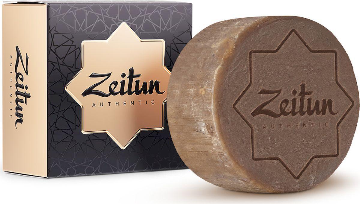 Зейтун Мыло Экстра №1 Козье молоко, 150 гZ1101Нежное, кремовое, совершенно не сушащее кожу, пахнущее свежескошенными травами – это мыло было создано самой Природой для вашей требовательной, восприимчивой кожи.В составе Алеппского мыла экстра Зейтун №1 Козье молоко содержится более 10% свежего козьего молока, богатого протеинами, аминокислотами, витаминами и микроэлементами. Молочное мыло великолепно смягчает, увлажняет, кожу, придает ей здоровый цвет, оказывает выраженное регенерирующее и омолаживающее действие.Мыло также содержит успокаивающие эфиры розмарина и тимьяна, а традиционно омыленные масла оливы, лавра и кокоса образуют при контакте с водой натуральную обильную пену, благодаря которой деликатное натуральное мыло отлично очищает кожу и подходит не только для умывания, но и для снятия макияжа.Компоненты:Козье молокоЭфирное масло розмаринаЭфирное масло тимьянаКомплекс омыленных масел (оливковое, лавровое, кокосовое, касторовое)