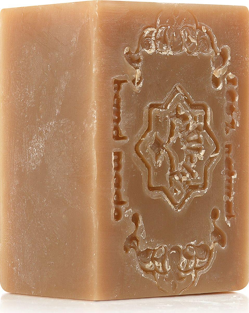 Зейтун Мыло Экстра №14 замедляющее процессы старения, 110 гZ1114Забота о красоте и молодости актуальна всегда – в том числе, во время очищения натуральным мылом: ведь именно тогда клетки кожи больше всего готовы воспринимать питательные вещества.Алеппское мыло экстра Зейтун №14 Замедляющее процессы старения имеет в составе не только традиционно омыленные масла, но и целый комплекс чистых необработанных масел – оливковое, ши и зародышей пшеницы. В процессе очищения они дарят коже глубокое увлажнение, активно питают, разглаживают микрорельеф, устраняют морщинки, вялость и атоничность, заметно замедляют процессы старения.Благодаря частичному омылению масел оливы, кокоса и ши, регенерирующее мыло прекрасно пенится, очищает кожу от загрязнений и остатков косметики, открывает поры и легко смывается водой, не оставляя при этом ощущения сухости и стянутости.Компоненты:Масло шиОливковое маслоМасло зародышей пшеницыКомплекс омыленных масел (оливковое, кокосовое, касторовое)