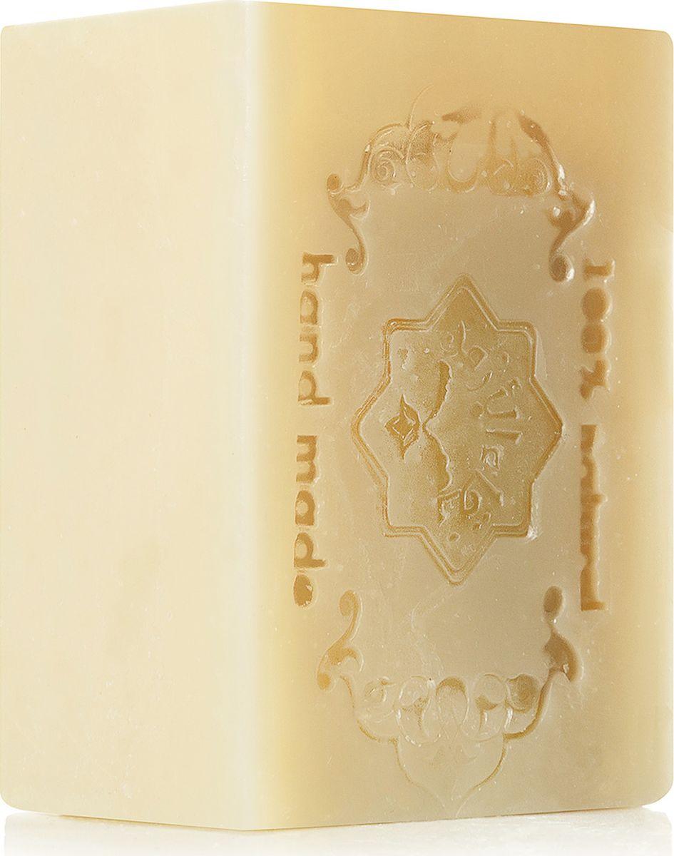 Зейтун Мыло Экстра №17 с маслом черного тмина, 110 гZ1117Масло черного тмина – легендарное снадобье Востока с историей в несколько тысячелетий, восхваляемое еще великим арабским лекарем Авиценной. Оно использовалось в качестве совершенной панацеи от любых проблем, в том числе дарило неотразимость коже и волосам.Алеппское мыло экстра Зейтун №17 Черный тмин соединило в себе две лучшие восточные традиции – мыловарения и оздоровления: омыленные масла оливы и лавра в его основе глубоко и бережно очищают кожу без пересушивания, а масло черного тмина дарит ей заряд пользы, интенсивно питает, защищает и комплексно укрепляет.Оливковое и лавровое масла присутствуют в мыле и в чистом, неомыленном виде, что значительно усиливает его ухаживающие свойства. Уникальное, наполненное живой природной силой тминное мыло сделает вашу процедуру очищения настоящим ритуалом красоты и здоровья!Компоненты:Масло черного тминаЛавровое маслоОливковое маслоКомплекс омыленных масел (оливковое, лавровое, кокосовое, касторовое)
