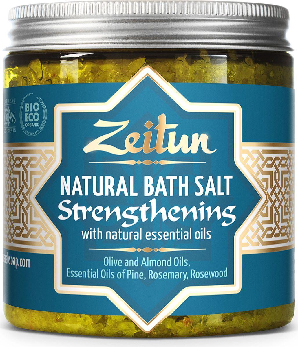 """Зейтун Аромасоль для ванны для подтяжки кожи, 250 млZ2110Ароматизированная соль для ванн Зейтун """"Лифтинг"""" содержит экстракт опунции, эфирное масло грейпфрута и комплекс морских минералов, которые великолепно тонизируют, активизируют биологические процессы, возвращают коже эластичность, гладкость и нейтрализуют воздействие свободных радикалов.Основа из солей Мертвого моря и Индийского океана обеспечивает коже самое богатое микроэлементное питание и оздоровление, а гидрофильные масла оливы и миндаля глубоко увлажняют, полностью впитываясь и не оставляя масляных разводов на воде.Компоненты:Соль Мертвого моряСоль Индийского океанаЭкстракт опунцииЭфирное масло грейпфрутаГидрофильные масла (оливковое, миндальное)"""