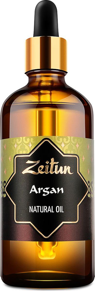 Масло Арган, экстра качества, 100% чистое, без примесей, 100 млZ3303Масло арганы производится методом холодного отжима, является 100% натуральным.