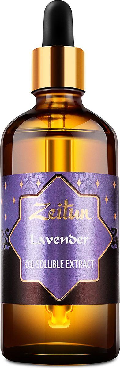 Зейтун Маслянный экстракт Лаванда, 100 млZ3402Природное спокойствие лаванды, ее ухаживающие свойства и нежный аромат, растворенные в бесценном оливковом масле, – все это наполняет флакон натурального мацерата Zeitun Лаванда. Мацерат, или масляный экстракт – концентрированный настой (инфуз), который сохраняет в себе максимум пользы от базового растительного масла и компонентов, которые на нем настаиваются. Мацератом можно обогащать уходовые средства, а также использовать его сольно. Лаванда прекрасно ухаживает практически за любым типом кожи, снимает воспаления и раздражения, глубоко увлажняет и способствует сохранению влаги, улучшает микроциркуляцию, тонизирует и матирует. Также лаванда полезна для волос: она укрепляет и освежает корни, улучшает структуру волоса, придает локонам блеск и сияние. Лавандовый мацерат можно с легкостью отнести к универсальным уходовым средствам, которые порадуют даже обладателей очень чувствительной кожи и обоняния. В сочетании с базовым оливковым маслом растение еще более эффективно раскрывает свои природные свойства:Лаванда с ее волшебным ароматом обладает уникальными успокаивающими и расслабляющими свойствами, благотворно влияет как на эмоциональную сферу, так и на организм человека. Она оказывает мягкое противовоспалительное и себорегулирующее действие, подходит для очень чувствительной кожи и кожи новорожденных, эффективно заживляет кожный покров, уменьшает видимость рубцов. Также лаванда укрепляет, придает свежесть и легкий блеск волосам, отлично воздействует на ногти, укрепляя пластину. Оливковое масло в основе настоя глубоко питает и увлажняет кожу, насыщает ее огромным спектром витаминов, микроэлементов и жирных кислот, делает здоровой, красивой и притягательной, мягко ухаживает за волосами, придавая им густоту, плотность и блеск. Мацерат Zeitun создан исключительно из чистого натурального сырья, исключает добавление минеральных масел, отдушек, силиконов и консервантов.Как ухаживать за ногтями: советы эксперта. Статья OZON Гид
