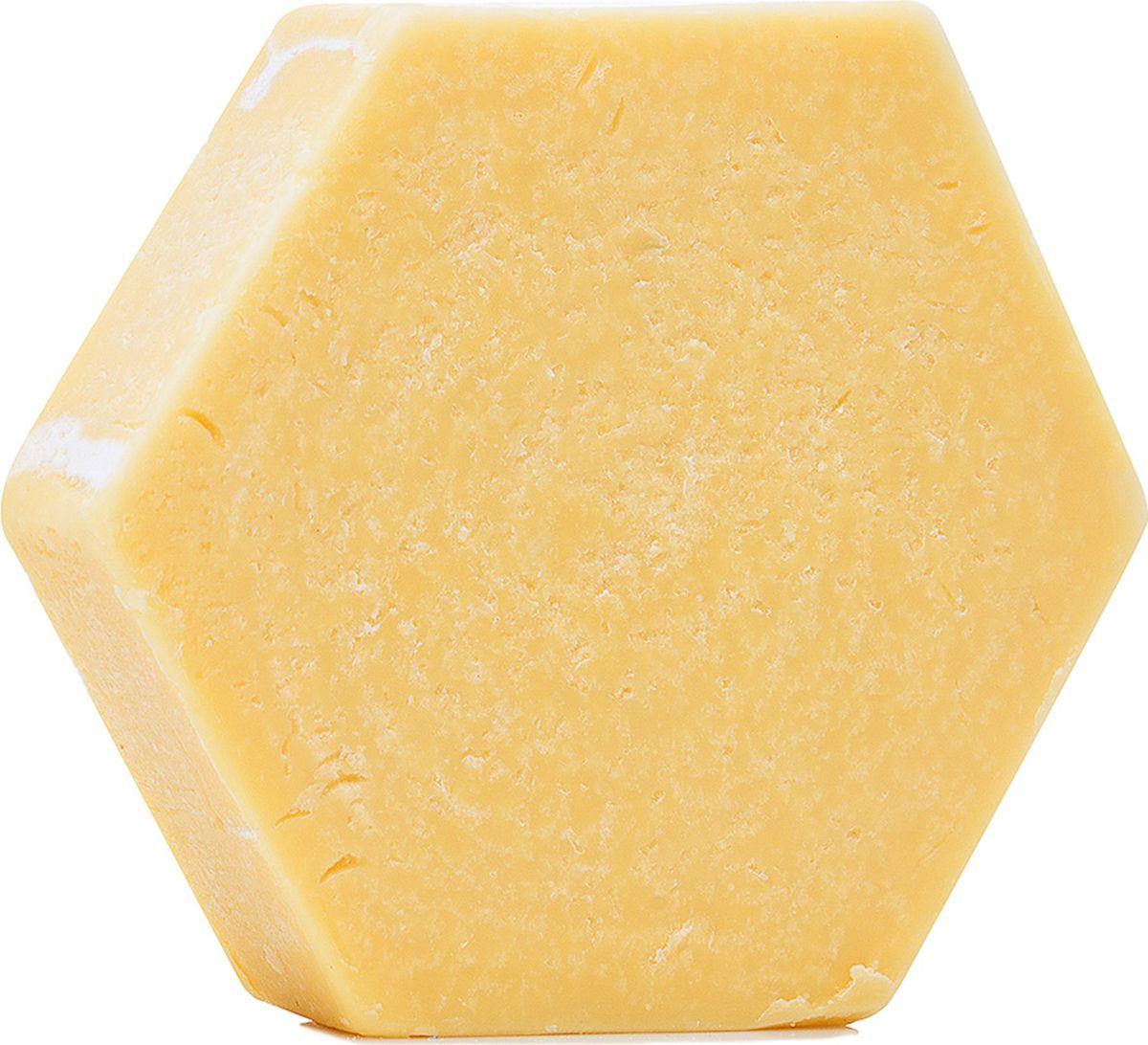 Зейтун Твёрдое массажное масло для тела №1 для всех типов кожи, 90 гZ3501Нежно ухаживает за кожей, питает, увлажняет, насыщает её витаминами. При регулярном применении — стимулирует выработку собственного коллагена, подтягивает и разглаживает кожу, выравнивает цвет. Идеальное средство для уставшей кожи, быстро впитываясь, масло Зейтун активизирует обменные процессы, запускает механизм «экстренной регенерации». Не оставляет следов на белье, обладает лёгким, но роскошным ароматом.