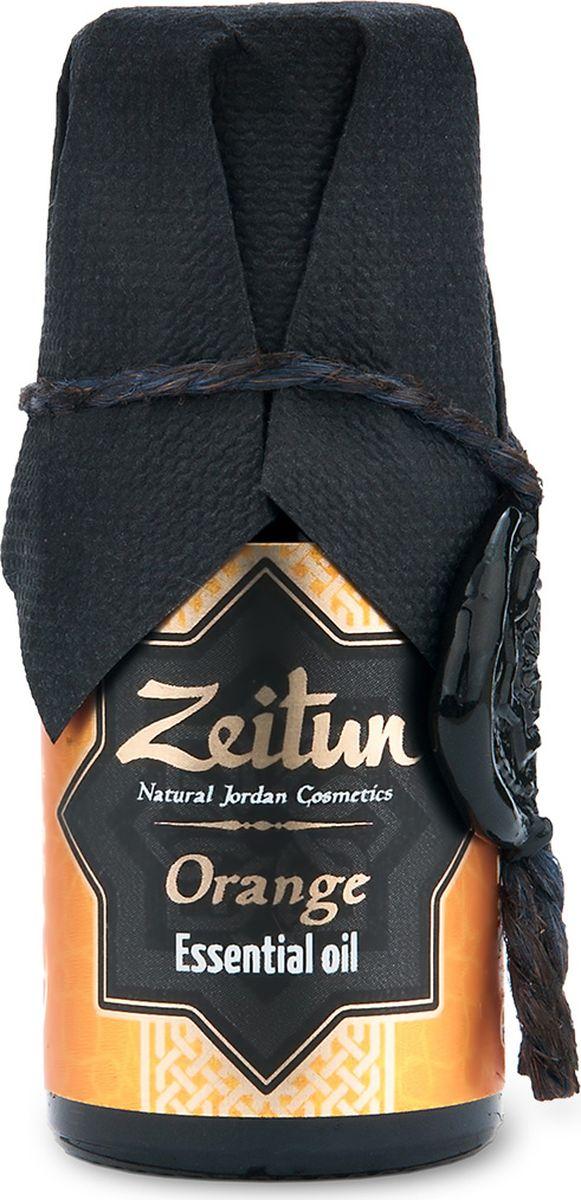 Зейтун Эфирное масло Апельсин, 10 млZ3602Абсолютно чистое, 100% натуральное эфирное масло Апельсина, произведенное в соответствии со стандартом европейской фармакопеи; по своим качествам и свойствам значительно превосходит дешевые аналоги.Применение в ароматерапии:Эфирное масло апельсина подходит Вам, если вы хотите поднять себе настроение, отвлечься от мелких жизненных проблем и неурядиц, создать себе настроение праздника, повысить тонус нервной системы и чувствительных рецепторов, получить заряд бодрости, прилив эндорфина в кровь, избавиться от бессонницы, чувства страха, стрессовых и депрессивных состояний, научиться концентрировать внимание и повысить степень усваивамости материала, а также оно оказывает заметное влияние на биоэнергетику. Эфирное масло апельсина психологически оказывает стимулирующее, согревающее, релаксирующее, балансирующее, повышающее чувствительность воздействие и показано при нервозности, печали, тревоге, неспособности сохранять самообладание, а также при потребности в тепле. Эфирное масло апельсина наделяет человека небывалой верой в собственные силы, обаянием и оптимизмом. Это масло незаменимо при беспричинном чувстве одиночества и в периоды регенерации после тяжелых заболеваний.Косметические свойства:Эфирное масло апельсина повышает упругость кожи и способствует регенерации и более быстрому заживлению эпидермиса. Также восстанавливает, тонизирует, стимулирует и увлажняет сухую и потрескавшуюся кожу, является отличным средством для лечения целлюлита. Апельсиновое масло устраняет пигментные пятна, улучшает цвет лица, обладает увлажняющим эффектом для сухой кожи. Применяют масло апельсина и для лечения перхоти, и как средство борьбы с сухими волосами и сухой кожей головы.Лечебные свойства:Эфирное масло апельсина способствует стимуляции пищеварения, стимуляции функций желчного, мочевого пузыря, почек, тонизирует сердечную мышцу, обладает дезинфицирующим и противолихорадочным, а при воздействии на кожу — противовоспалительным и регенерирующим