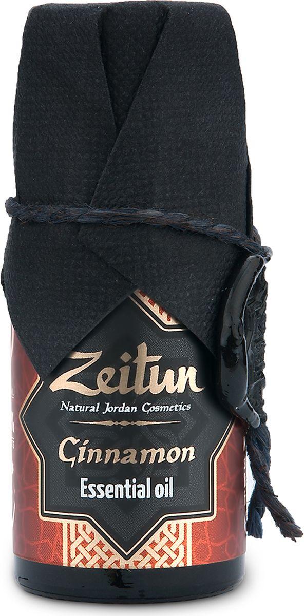 Зейтун Эфирное масло Корица, 10 млZ3623Абсолютно чистое, 100% натуральное эфирное масло Корицы, произведенное в соответствии со стандартом европейской фармакопеи; по своим качествам и свойствам значительно превосходит дешевые аналоги.Применение в ароматерапии:Запах эфирное масло корицы сравнивают с теплым покрывалом, которое согревает как физически, так и эмоционально (изоляция, страх, одиночество). Расслабляет, создает атмосферу мира и покоя, способствует вдохновению. Веселит, устраняет астено-депрессивные состояния и эмоциональный холод. Окрыляет, создает уютную атмосферу доверия и доброжелательности. Ликвидирует гневливость, чувство зависти и комплекс неполноценности. Ликвидирует эмоции распада: жалость к себе, концентрацию внимания на былых промахах, ощущение превосходства перед другими людьми. Помогает быстрее справляться с болезнями и травмами. Эфирное масло корицы является адаптогеном, снимает астенодепрессивные состояния, наполняет тело теплом и умиротворенностью, избавляет от чувства одиночества и страха, побуждает к творческой деятельности, усиливает чувственность.Косметические свойства:Устраняет бледность кожи. Уход за слабыми, выпадающими волосами. Оказывает оздоравливающее действие при грибковых поражениях кожи, педикулезе, чесотке, способствует устранению бородавок, папиллом. Корица усиливает обмен веществ и кровоснабжение, препятствует образованию целлюлита.Лечебные свойства:Употребляется для нормализации процессов пищеварения. Уменьшает проявления простудных заболеваний и гриппа. Используется в согревающих массажных составах. Эфирное масло корицы служит средством от обмороков, головокружения и тошноты. Нейтрализует яды при укусах насекомых. Устраняет неприятный запах изо рта.Эфирное масло у мужчин усиливает сексуальность, препятствует возникновению застойных явлений в половых органах. У женщин гармонизирует менструальный цикл, усиливает сексуальность, восприимчивость эрогенных зон. Используется для лечения гриппа, ревматизма, ревматоидного артрита, л