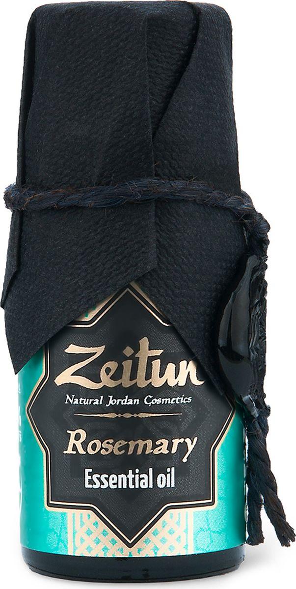 Зейтун Эфирное масло Розмарин, 10 млZ3647Абсолютно чистое, 100% натуральное эфирное масло Розмарина, произведенное в соответствии со стандартом европейской фармакопеи; по своим качествам и свойствам значительно превосходит дешевые аналоги.Применение в ароматерапии:Розмарин способствует концентрации. В аромалампе в детской комнате или в форме ванн розмарин помогает невнимательному и неусидчивому ребенку. Это прекрасное противоядие от утренней ворчливости.Косметические свойства:Эфирное масло розмарина используют для протирания кожи лица перед сном, что делает ее упругой, предохраняет от образования морщин. Полезна для ухода за жирной кожей, при повышенной потливости, целлюлите. Препятствует выпадению волос и образованию перхоти.Лечебные свойства:Общие свойства: стимулирующее общее (подобно мяте, шалфею, чабрецу), кардиотоническое, повышающее давление, улучшающее работу желудка, антисептик легочный, отхаркивающее, вяжущее, прекращает брожение в кишечнике, ветрогонное, антиревматическое, антиневралгическое, противоподагрическое, желчеобразующее и желчегонное (удваивает объем секретируемой желчи, эксперименты с дуоденальным зондированием), месячногонное. Показания для внутреннего применения - общая слабость (астения), перегрузка физическая и умственная (потеря памяти), пониженное давление, половое бессилие, хлороз, адениты, лимфатизм, астма, бронхиты хронические, коклюш, грипп, инфекции кишечные, колиты, поносы, скопления газов, недостаточность печени, холециститы, желтуха (от гепатита или закупорки), циррозы, желчные камни, гиперхолистеринемия, диспепсии атонические (затрудненное пищеварение), желудочные боли, ревматизм, подагра, дисменорея (болезненные месячные), лейкореи, мигрени, заболевания нервной системы, а именно: истерия, эпилепсия, последствия параличей, слабость в конечностях, неврозы сердца, головокружения, обмороки. Наружно - при невритах, тромбофлебите, ревматизме, паротите, мышечных болях. Эфирное масло розмарина рекомендуется также при белях, педикулезе, 
