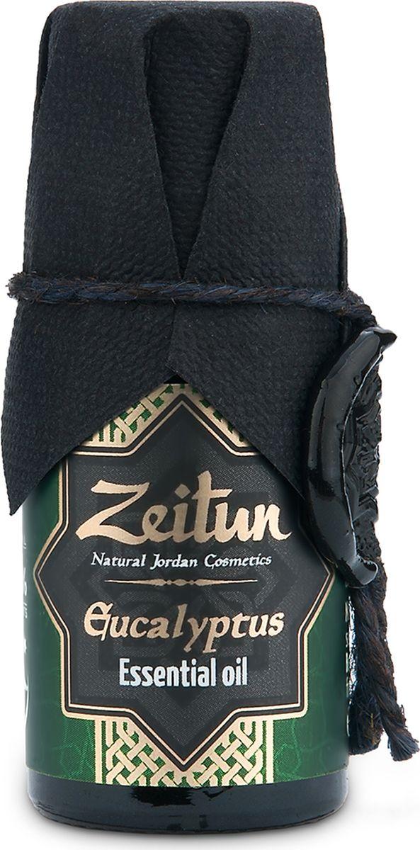Зейтун Эфирное масло Эвкалипт, 10 млZ3662 УВАЖАЕМЫЕ КЛИЕНТЫ! Обращаем ваше внимание на возможные изменения в дизайне упаковки. Качественные характеристики товара и его размеры остаются неизменными. Поставка осуществляется в зависимости от наличия на складе.