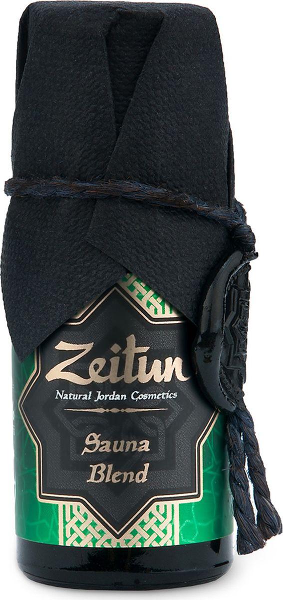 Зейтун Смесь эфирных масел Сауна-микс, 10 млZ3708Смесь для сауны из абсолютно чистых, 100% натуральных эфирных масел, произведённых в соответствии со стандартом европейской фармакопеи. По своим качествам и свойствам значительно превосходит дешевые аналоги.Здесь подобраны целебные эфирные масла. Все они обладают мощным бактерицидным свойством. Масла сосны и чабреца положительно воздействуют на дыхательную и пищеварительную системы, также заживляют и регенерируют кожу. Лавр улучшает обмен веществ и благотворно влияет на нервную систему. Герань снимает синдром хронической усталости. Все вместе они делают эту ароматическую смесь для сауны невероятно эффективной и полезной.Эфирные масла из ароматической воды с лёгкостью проникают через лёгкие и хорошо распаренную кожу в кровь. Мгновенно разносятся по всему организму, достигая каждой клеточки, выводя из неё токсины, обновляя и ускоряя биохимические процессы во всём организме.