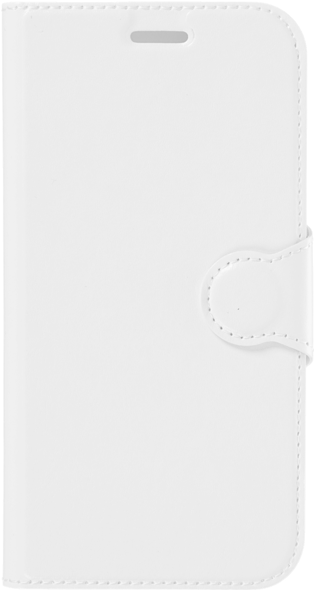 Red Line Book Type чехол для Samsung Galaxy A5 (2017), White red line book type чехол книжка для samsung galaxy a3 2016 white