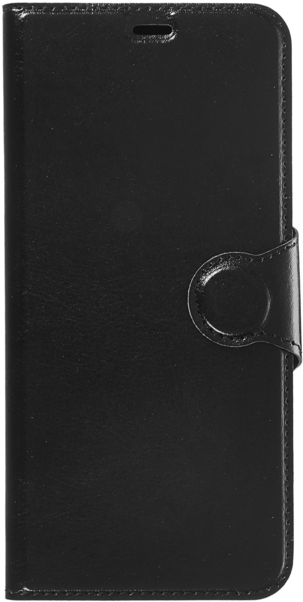 Red Line Book Type чехол для Samsung Galaxy S8, Black аксессуар чехол huawei y5ii red line book type black