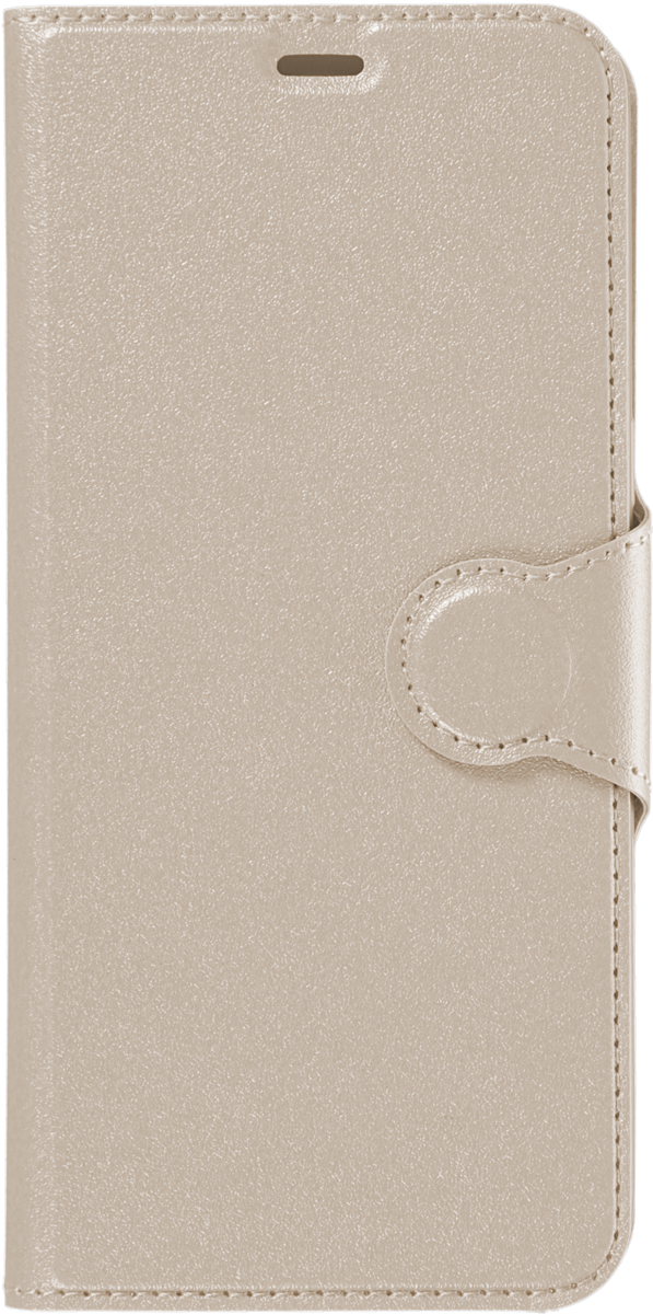 Red Line Book Type чехол для Samsung Galaxy S8, GoldУТ000010663Чехол Red Line Book Type для Samsung Galaxy S8 защищает смартфон от царапин, пыли и других возможных повреждений.Точное соответствие вырезов чехла под функциональные разъемы смартфона. Полный доступ к динамикам и клавишам.Чехол может трансформироваться в подставку для удобного просмотра видео.Чехол выполнен из технологичного материала, не теряющего со временем своих внешних характеристик.