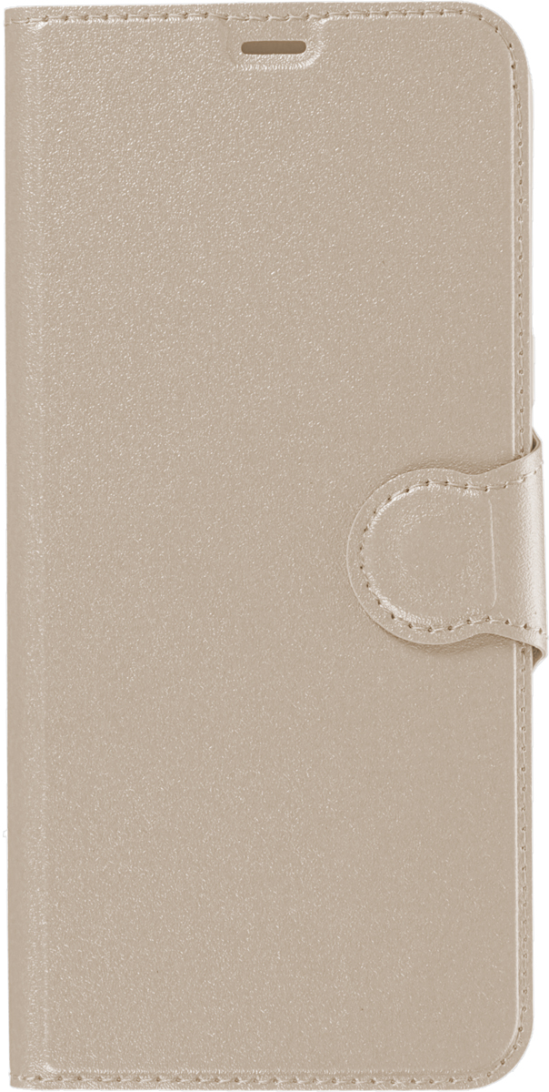 Red Line Book Type чехол для Samsung Galaxy S8 Plus, Gold storyfun for starters student s book
