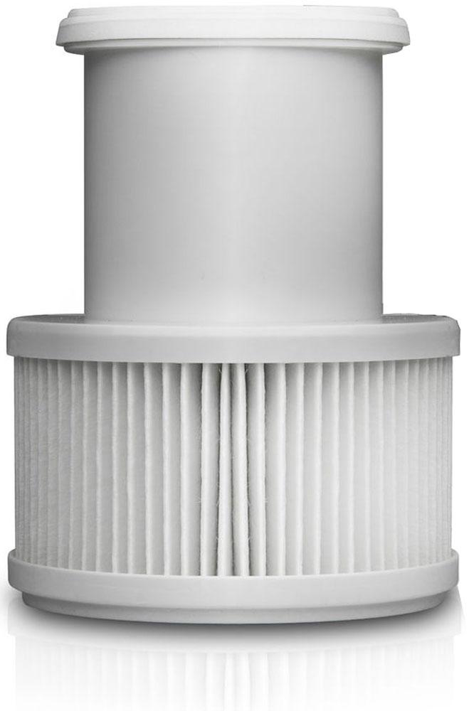 Medisana Air сменный фильтр 3М для очистителя воздухаСменный фильтр для Medisana AirС целью обеспечения бесперебойной работы климатического оборудования потребителями может использоваться сменный фильтр для очистителя воздуха Medisana Air. Это система, в состав которой входят антибактериальный и угольный фильтры, и которая обеспечивает высокоэффективную очистку воздушных масс. После того, как встроенный фильтр очистителя выйдет из строя, вы можете без посторонней помощи установить на его место сменный. Он избавит воздух от пыли, грязи, пыльцы, бактерий, а также тяжелых и неприятных запахов любого происхождения.