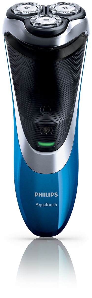 Philips AquaTouch AT890/16 электробритва электробритва philips at 750 16 aquatouch