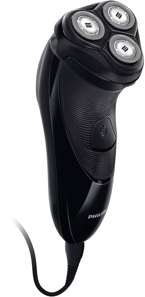 Philips PowerTouch PT711/16 электробритва philips массажер для лица