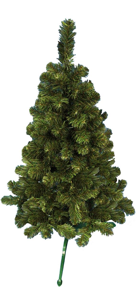 Ель искусственная Morozco Олимп, высота 120 см1612Искусственная ель Олимп - прекрасный вариант для оформления вашего интерьера к Новому году. Такие деревья абсолютно безопасны, удобны в сборке и не занимают много места при хранении.Ель состоит из верхушки, ствола и устойчивой подставки. Ель быстро и легко устанавливается и имеет естественный и абсолютно натуральный вид, отличающийся от своих прототипов разве что совершенством форм и мягкостью иголок.Еловые иголочки не осыпаются, не мнутся и не выцветают со временем. Полимерные материалы, из которых они изготовлены, нетоксичны и не поддаются горению. Ель Morozco обязательно создаст настроение волшебства и уюта, а также станет прекрасным украшением дома на период новогодних праздников.