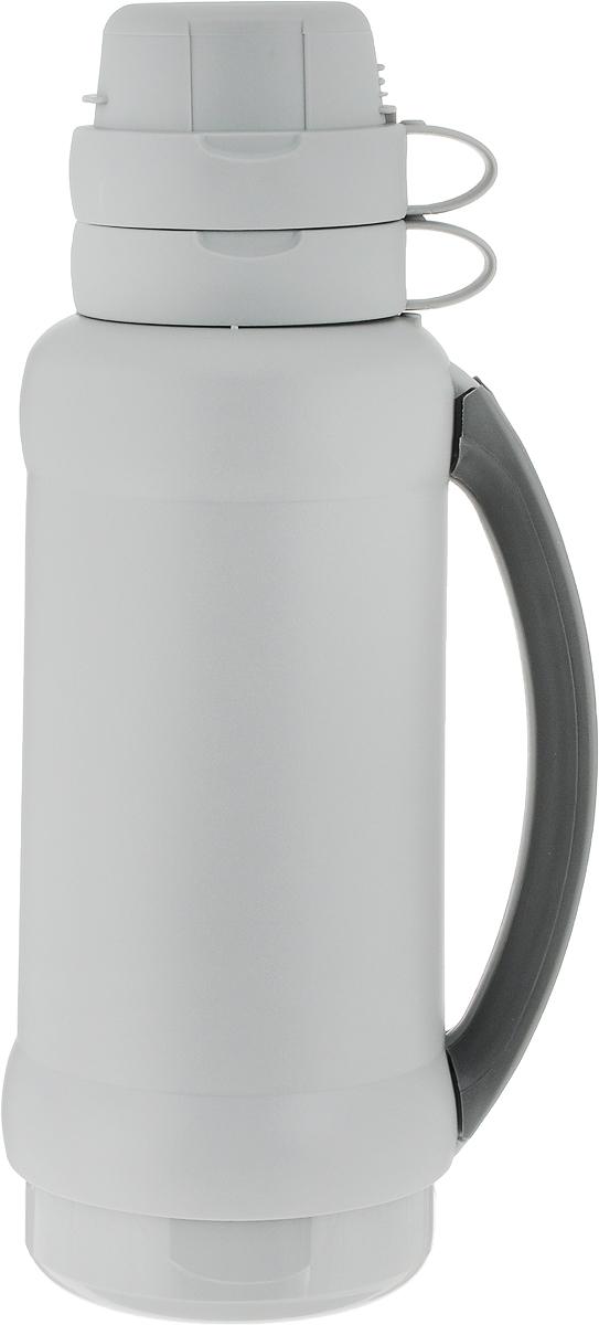 Термос  Thermos , с 2 чашами, 1,8 л - Туристическая посуда
