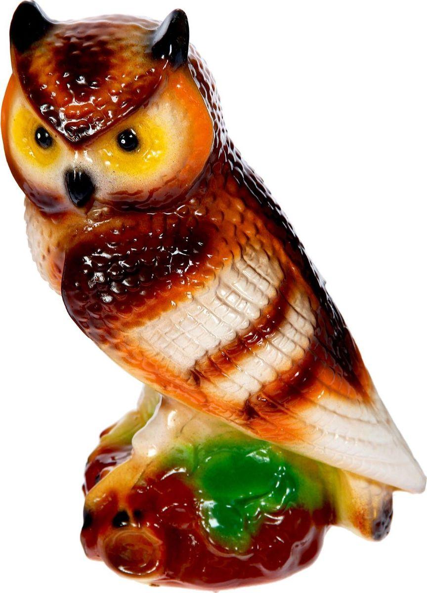 Если вы стремитесь приумножить свои доходы, поместите копилку с пернатым товарищем в спальню. Складывайте в неё монетки любого достоинства, и будете приятно удивлены накопленной суммой. Птицы являются олицетворением полёта души, любви, счастья, а также вдохновляют на развитие, процветание и оптимизм.Обращаем ваше внимание, что копилка является одноразовой.